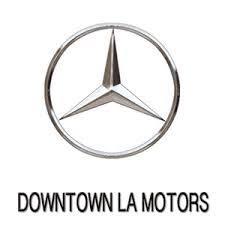 mercedes downtown downtown la motors mercedes los angeles ca read consumer