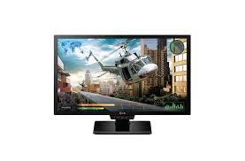 black friday 144hz monitor lg 24gm77 b 24 inch full hd led gaming monitor lg usa