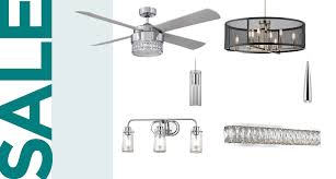 Lighting Store Kitchener Lighting Fixtures In Kitchener Ontario