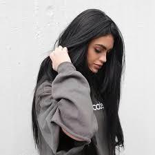 where can you find afro american hair for weaving best 25 dark hair ideas on pinterest hair color dark dark