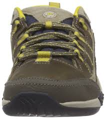 merrell outland hiking boots for sale merrell helixer distort