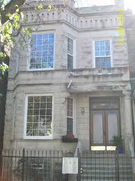Three Bedroom Apartments In Chicago 3 522 Chicago Il 3 Bedroom Apartment For Rent Average 1 552