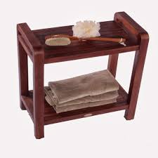 Teak Benches For Showers Great Design Teak Bath Bench High Quality Best Price