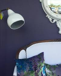 171 best paint colors images on pinterest color of the year