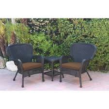 Front Porch Patio Furniture by Front Porch Outdoor Furniture Wayfair