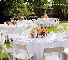 Wedding Decoration Rentals Ey Eventfully Yours Puttin On The Ritz Event Design U0026 Planning