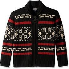pendleton sweaters mens pendleton sweater pendleton mens sweater