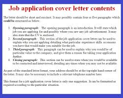 12 cover letter application university denial sample regarding of