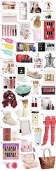 good christmas gifts for mom uncategorized the best christmas gift ideas for women under