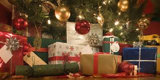 3 ideas for handling unwanted christmas gifts the lakeside