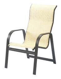 Patio Chairs Lowes Luxury Scheme Lowes Patio Chairs Outdoor Rocking Chair Folding