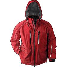 winter jackets for men duluth trading