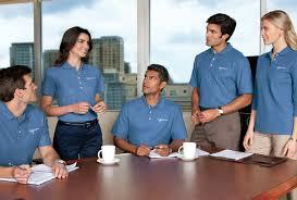 custom embroidery shirts custom embroidery norcross ga company shirts polos jackets