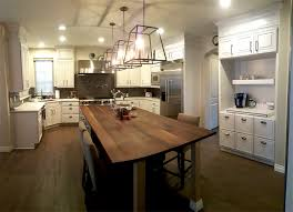 paint kitchen cabinets company cabinet painting denver paint company providing cabinet