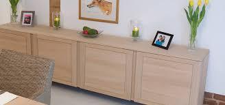 Sideboards For Sale Uk Contemporary Sideboards U0026 Cabinets In Solid Oak U0026 Walnut