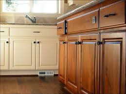 kitchen unfinished kitchen cabinets home depot kitchen cabinets