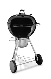 which grill is right for you