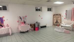 baby shower venues nyc baby shower venues nj gallery fascinating ba shower chair rental