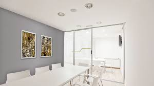 magnetic hanging systems and solutions artiteq