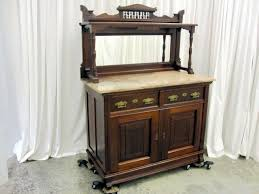 Antique White Buffet Server by 36 Best Antique Sideboards Images On Pinterest Antique Furniture
