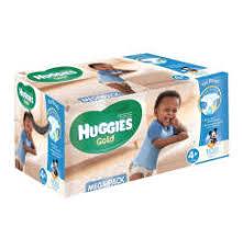 huggies gold huggies gold 108 nappies size 4 mega pack r339 00 nappies