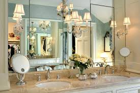 recessed bathroom mirrors traditional bathroom fancy white medicine cabinets recessed ideas