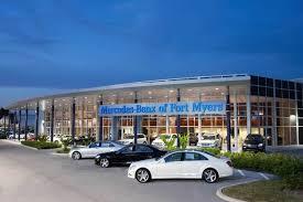 mercedes dealer locator mercedes dealer interior and exterior car for review