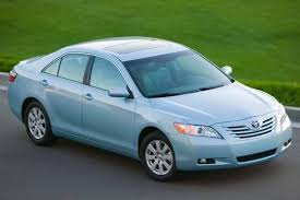 toyota camry se 2007 2007 toyota camry se v6 for sale 32 used cars from 2 009