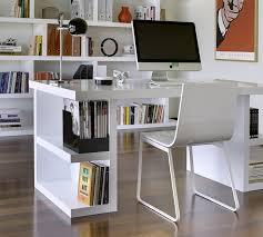living room endearing inspiring best desks for home office