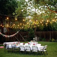 Patio String Lights Lowes Outdoor Patio String Lights Lowes 50 Foot Globe 100