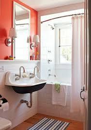 vorschläge für wandgestaltung wandfarbe für badezimmer moderne vorschläge fürs badezimmer