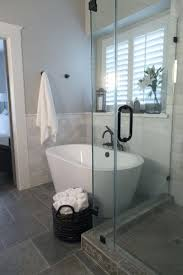 Shower Ideas For Small Bathrooms by Tiny Bathroom Design U2013 Hondaherreros Com