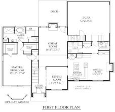 houseplans biz house plan 2727 b the fairfield b