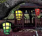 Awning String Lights Rv Awning Accessories Rv Awning Lights Lights And Colored Bulbs