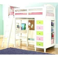 dresser with desk attached desk white dresser with desk attached dresser with desk attached