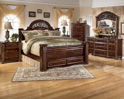 Catalina Bedroom Furniture Get Cozy Jcpenney Bedroom Furniture Wood Furniture