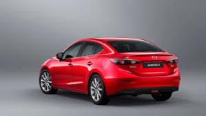 mazda worldwide sales new mazda cars coventry stourbridge leamington cmc mazda