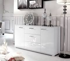 White Buffet Hutch Sideboards Amusing White Buffet Cabinet White Buffet Cabinet