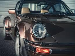 martini porsche 930 porsche 911 turbo 1975 new york driven by disruption 7684