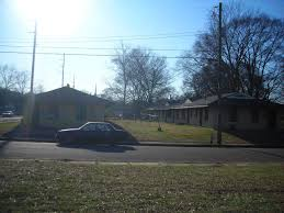 mortgage realty birmingham al description this is a one bedroom apartment located in the woodlawn area near bright house the tenant is responsible for lights gas and water and