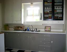 bathroom astonishing gray kitchen cabinets combination other