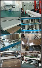 Good Quality Sheets Manufacturer Best Quality High Temperature Teflon Sheets For Heat