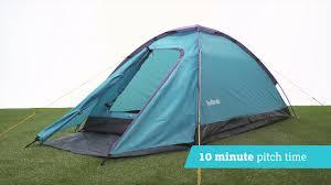 best 2 man tent with porch best tent 2017