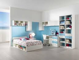 meubles de rangement chambre meuble rangement chambre ado collection et cuisine chambre ado mon