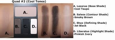 kat von d shade light eye contour palette eyeshadow palettes kat von d shade light eye contour palette