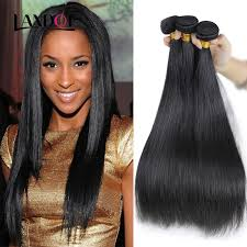 indian human hair weave au brazilian virgin human hair weave bundles unprocessed brazillian