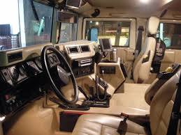 Interior Of Hummer H3 Hummer H3 H2 H1 Model Specs About All Car Specs Models And Prices