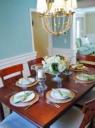 Hgtv Dining Rooms 37 Best Hgtv Dining Rooms Images On Pinterest Dining Room Design