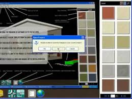 Home Design Software Top Ten Reviews Free Home Design Software Review Youtube