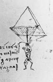 He Made Accurate Drawings Of The Human Anatomy Leonardo Da Vinci Anatomical Studies And Drawings Italian